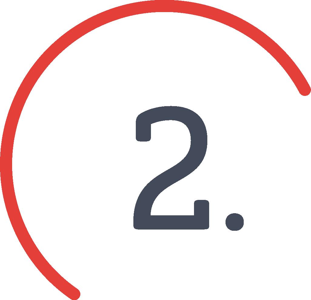 2. Design & Commit