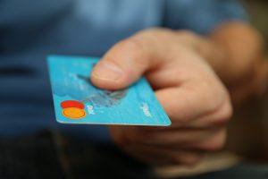 credit card hacks