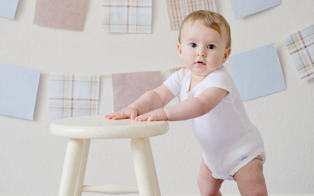 So you're having a baby – but at what cost?