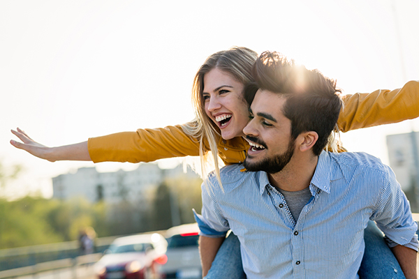 How To Talk About Money With Your Partner