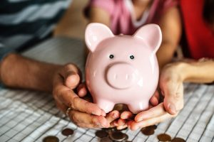 kids & money: making money child's play in the digital world