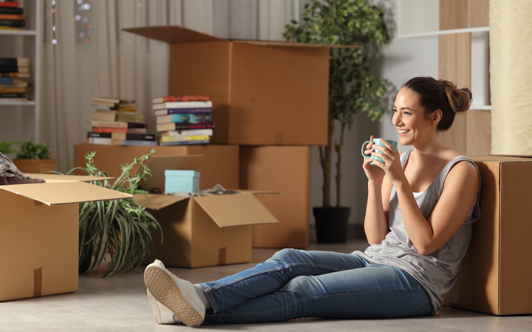 First Home Buyer? What you need to know about the First Home Loan Deposit Scheme (FHLDS)