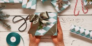 How to be Financially Savvy during the Festive Season