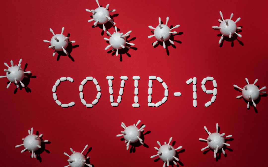 How to Stay on Track During Covid-19