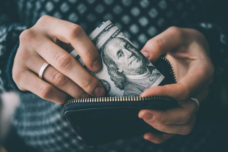 What Are the Signs of Financial Abuse?